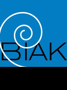 biak-logo
